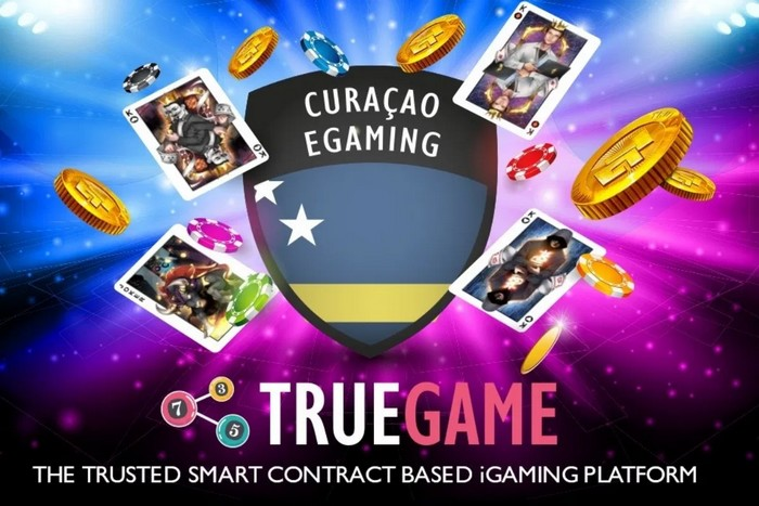 What to know about the Curaçao Gaming License?